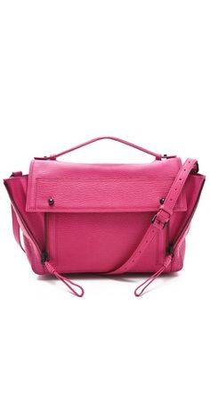 758b2ff6ea90 3.1 Phillip Lim Pashli Messenger Bag