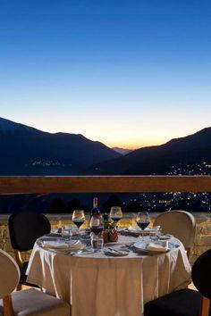 Grand Forest Metsovo, #Metsovo, #Epirus, #Greece, Member of Top Peak Hotels http://top-peakhotels.com/grand-forest-metsovo-epirus-greece/