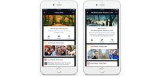 Facebook nos ayuda a conocer mejor los lugares en los que nos encontramos - http://www.actualidadiphone.com/2015/01/30/facebook-nos-ayuda-conocer-mejor-los-lugares-en-los-que-nos-encontramos/