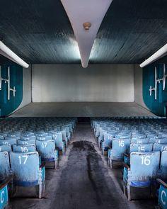Take A Trip Round Le Corbusier's Indian City Pierre Jeanneret, Renzo Piano, Le Corbusier, Villa Savoye, Louvre, Colour Pallete, Urban, Auditorium, Chandigarh