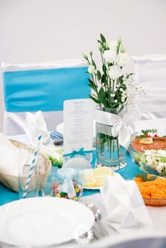 REAL WEDDINGS – ASIA I KLAUDIUSZ | Wedding Sisters | Blog Ślubny