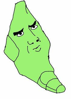 Metapod: | What If Nic Cage Was Every Single One Of The Original 151 Pokemon?
