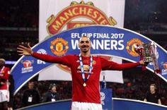 Manchester United FC - Mirror