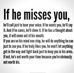 Real Love Quotes, Love Quotes For Him, Quotes To Live By, Me Quotes, Cant Sleep Quotes, Too Busy Quotes, Quotes About Missing Someone, Treat Her Right Quotes, Know Your Worth Quotes