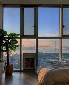 Dream Home Design, My Dream Home, House Design, Dream Life, Dream Apartment, Apartment View, Apartment Goals, Apartment Interior, Chicago Apartment