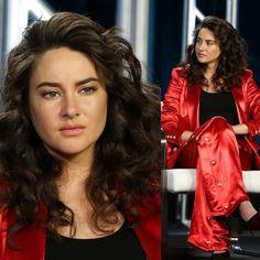 February 8, Shailene Woodley, Divergent, Jennifer Lawrence, Crushes, Presentation, Actresses, Amazing, People