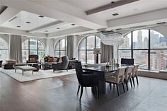 New York Loft   Google 検索