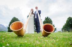 wedding photographer finalist at the South West wedding awards 2015 Zermatt, Hotels And Resorts, Destination Wedding Photographer, Reception Decorations, Summer Wedding, Switzerland, Plymouth, Wedding Ceremony, Awards