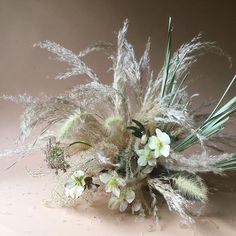 Hart floral