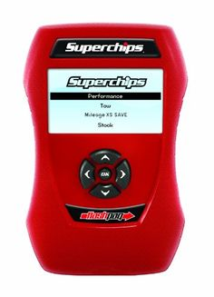 Superchips 3865 Flashpaq for Dodge Gas V8 Gas TruckSUV 57L Hemi  300C Charger Magnum Cars * Read more at the image link.