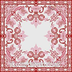 Gallery.ru / Фото #3 - 22 - kento Folk Embroidery, Embroidery Patterns Free, Cross Stitch Embroidery, Cross Stitch Borders, Cross Stitch Patterns, Cross Stitch Cushion, Fillet Crochet, Minecraft Pixel Art, Chicken Scratch