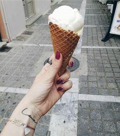 @travelscrapbook.gr // Aegina Island Dunkin Donuts Coffee, Coffee Cups, Rest, Island, Food, Coffee Mugs, Islands, Meals, Yemek
