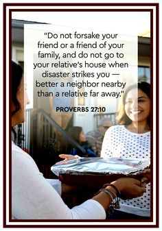 Proverbs 27:10 Proverbs 27, Book Of Proverbs, Your Family, Word Of God, Spirit, Words, Horses
