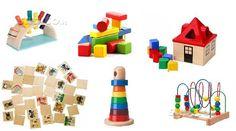 Candidati in cerca di lavoro - Educatrice Montessori asilo nido ...