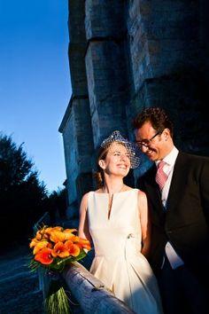 chomidelgadofotografia.com, Fotógrafos de boda en Burgos y Palencia, Chomi Delgado Fotografía