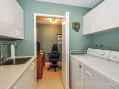Photo 29: Photos: 900 LAKES BLVD in FRENCH CREEK: Z5 French Creek Condo/Strata for sale (Zone 5 - Parksville/Qualicum)  : MLS(r) # 400702