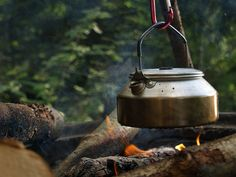 kettle's on | by elaine.karhinen, via Flickr