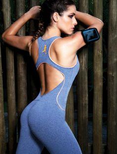 MODA FITNESS 2013 | Estilo Fitness - Boa forma e qualidade de vida