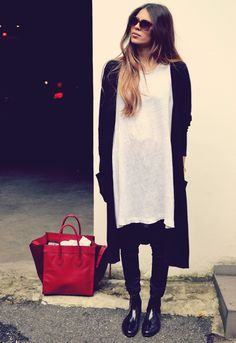 Tumblr sunglasses fashion women tumblr Style streetstyle dress shirt