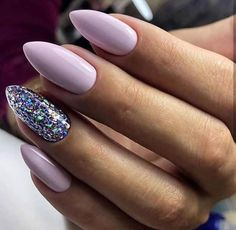 Beautiful Square Nails Design Ideas You'll Want To Copy Immediately – Pa… – Beautiful Square Nails Design Ideas You'll Want To Copy Immediately – Pa… – … Cute Gel Nails, Chic Nails, Cute Acrylic Nails, Swag Nails, Square Nail Designs, Gel Nail Art Designs, Cute Nail Designs, Pretty Nail Colors, Pretty Nails