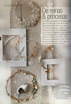 Press – Margarita Diaz Del Castillo 973b5ee943b1