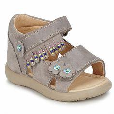 Moda calzado Archivos - Página 17 de 24 - Minimoda.es