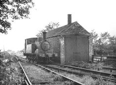 Diesel, Disused Stations, Steam Railway, Standard Gauge, Thomas The Tank, Steam Engine, Steam Locomotive, Durham, Model Trains