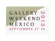 mexico_gallery_weekend_andy_butler_00