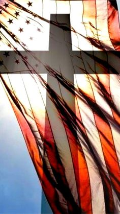 The Pledge of Allegiance ~ I pledge Allegiance to the flag of the United States of America and to the Republic for which it stands, one nation under God, indivisible, with Liberty and Justice for all.
