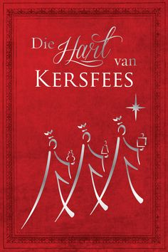 Buy or Rent Die hart van Kersfees (eBoek) as an eTextbook and get instant access. With VitalSource, you can save up to compared to print. Christian Art Publishers, Christmas Holidays, Merry Christmas, Afrikaans, Tree Decorations, Birthday Cards, Christmas Cards, Gift Wrapping, Van