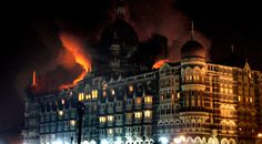 On November 26, 2008, Mumbai was under attack. Twelve coordinated bombings and shootings, carried out across four days, left the city wounded and reeling. | Mumbai Is Sending Powerful Messages Of Love, Support, And Solidarity For Paris