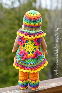 Doll_boho_butterfly_set_4wm_small2