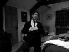 Bedtime with Basil - YouTube