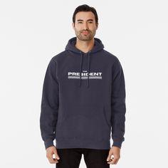 Elizabeth Warren, Queen Elizabeth, Classic Men, Classic T Shirts, Pullover Hoodie, Crew Neck Sweatshirt, Sweat Shirt, Pocari Sweat, Aggro Berlin