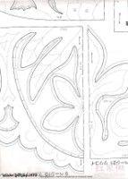 "Gallery.ru / sonya101 - Альбом ""Hawaiian Quilt Bags"""