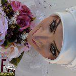 Sivas Düğün Fotoğrafçısı En eğlenceli, en romantik, en güzel kareleri çekiyoruz. Sivasdugunfotografcisi.com Iletisim; sivasdugunfotografcisi@gmail.com Sivas Düğün Fotoğrafçısı www.sivasdugunfotografcisi.com
