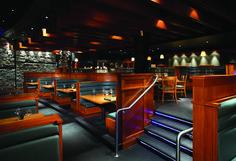 casino buffet fallsview