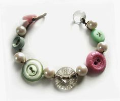 crafts-n-things-vintage-bracelets-button