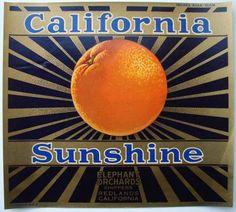 California sunshine, Redlands..JPG (400×360)