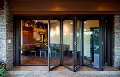 Ideas To Help You Make A Grand Entrance!