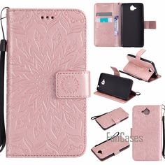 Cheap phone cases, Buy Quality case for huawei directly from China wallet case Suppliers: Case For Huawei NOVA Embossing Leather Wallet Magnet Flip Phone Case Cover Sun Flower Printed Luxury Wallet case Card Wallet, Purse Wallet, Pouch, Galaxy J5, Samsung Galaxy, Galaxy Note, Leather Wallet, Pu Leather, Lg Stylus 2