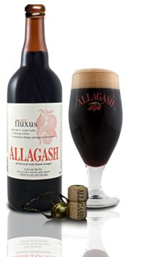 Allagash Brewing Company started in 1995, as a one-man operation in a small space on the outskirts of Portland, Maine. Founder Rob Tod had worked in a brewery setting before and recognized a void within the craft brewing movement. While both German and British styles had become prevalent throughout the U.S., the ever-creative Belgian-styles were very difficult to find.