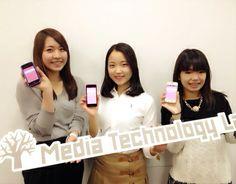 女子大生が開発、お困りごとを解決するお買い物の救世主アプリ「CALFUL」