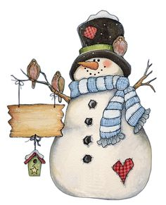 Variety of Films for Decoupage: Christmas Clipart Noel, Snowman Clipart, Christmas Clipart, Christmas Printables, Snowman Cartoon, Christmas Rock, Christmas Snowman, Christmas Crafts, Christmas Decorations