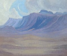 Sold |Pierneef, J.H | Berg Landskap | Oil on board | Size: 520 x 640mm | Code:10125 Mural Painting, Artist Painting, Landscape Art, Landscape Paintings, South Africa Art, African Paintings, South African Artists, Witch Art, Bergen