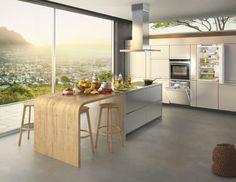 Cocinas contemporaneas – chispis.com
