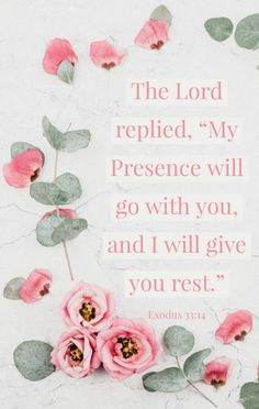 Rest Scripture, Bible Verses Quotes, Bible Scriptures, Faith Quotes, Peace Scripture, Uplifting Scripture, Wisdom Quotes, Favorite Bible Verses, Psalms