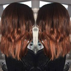 Instagram / hairbykaitlinjade