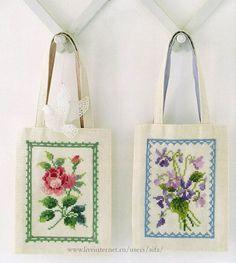 Cross Stitch Art, Cross Stitch Flowers, Cross Stitch Patterns, Organic Art, Hand Embroidery Patterns, Card Tags, Flower Cards, Creative Design, Plastic Canvas