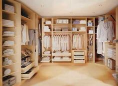 Elegant Wonderful Closet Ideas   248909   Home Design Ideas